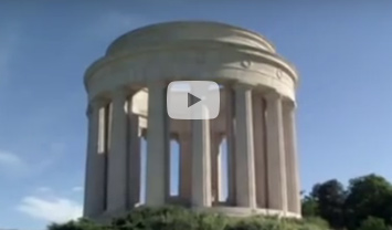 video image feature-1 fields-of-honor