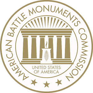 World War II Timeline Experience - American Battle Monuments Commission