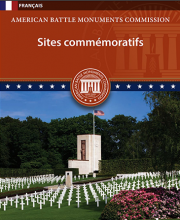 Sites Commemoratifs thumbnail
